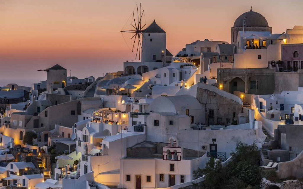 travel-tips-for-greece